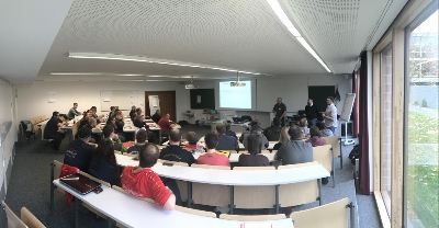 3_Lehrsaal_Panorama_400x208